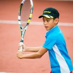 Tennis training Camps Singapore