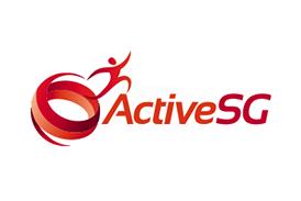Singapore Tennis - Active SG