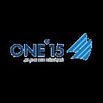 logo-one15